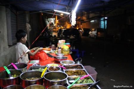 Yangon - Myanmar 21