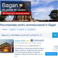 bagan_hotels