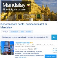 mandalay_hotels