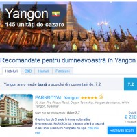 yangon_booking