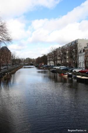 Amsterdam 05