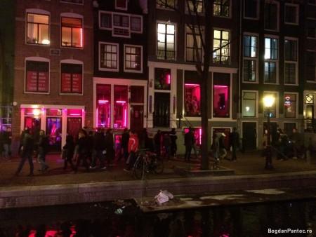 Amsterdam 17