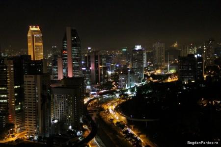 Kuala Lumpur - Malaezia 22