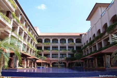 Melaka 03