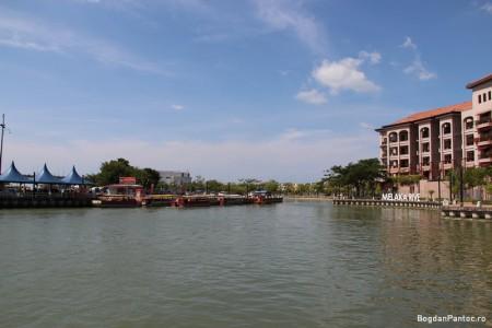 Melaka 04