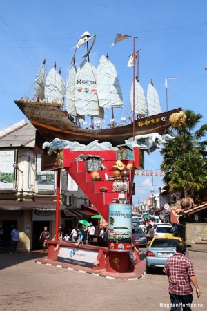 Melaka 06