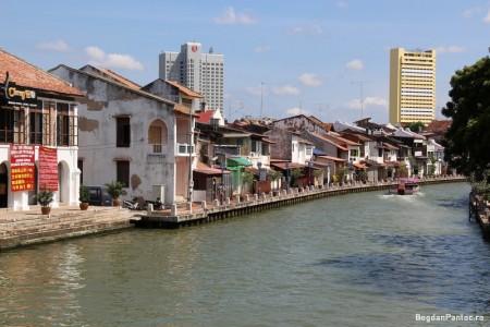 Melaka 07