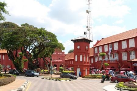 Melaka 13
