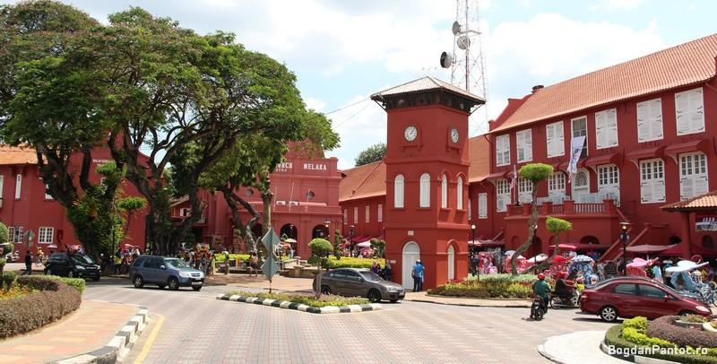 Melaka 13i