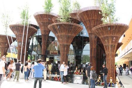 Expo2015 Milano 06