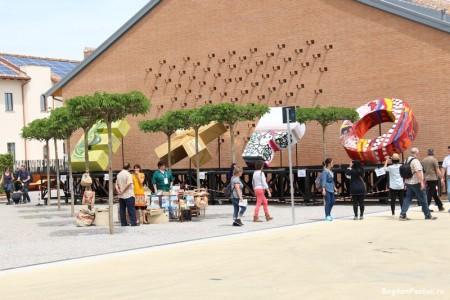 Expo2015 Milano 08