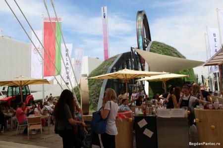 Expo2015 Milano 09