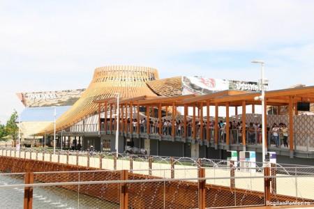 Expo2015 Milano 11