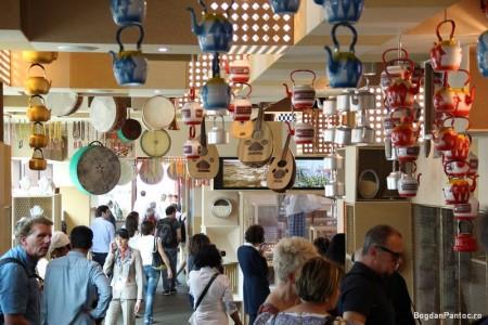 Expo2015 Milano 19