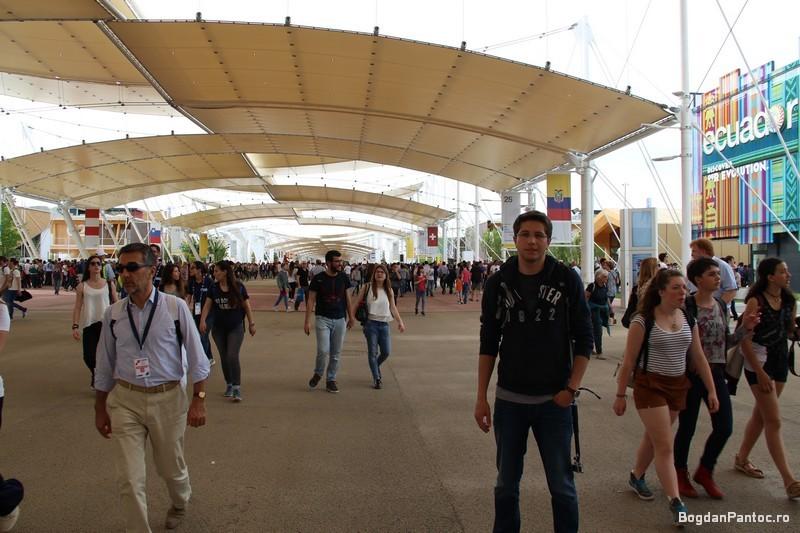 Expo2015 Milano 20