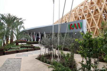 Expo2015 Milano 21
