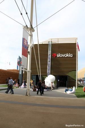 Expo2015 Milano 27