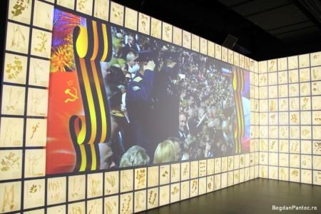 Expo2015 Milano 33