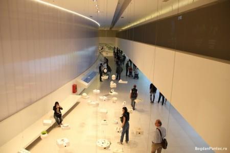Expo2015 Milano 43