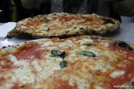 pizzeria da michele napoli 7