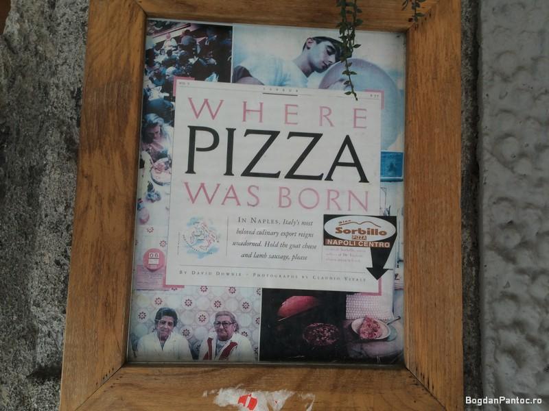 pizzeria sorbillo 5
