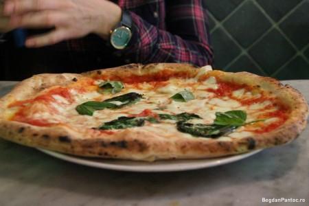 pizzeria sorbillo 7