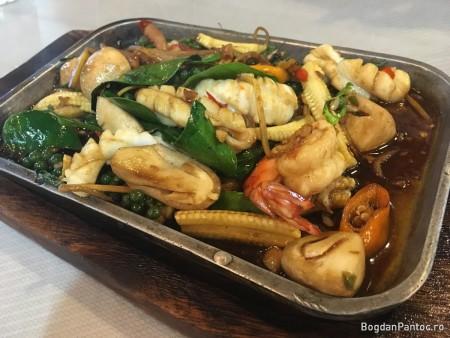 Thailanda Food 00001