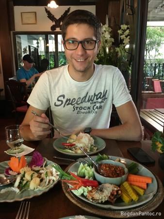 Thailanda Food 00009