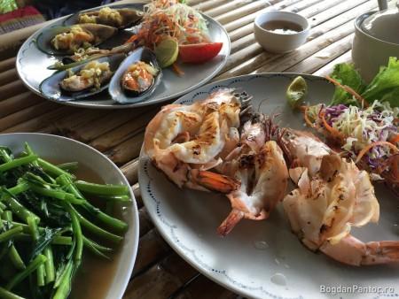 Thailanda Food 00010