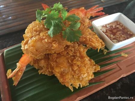 Thailanda Food 00011