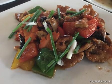 Thailanda Food 00013