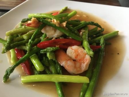 Thailanda Food 00018