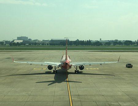 Kuala Lumpur – Melbourne la sub 100 euro, insa low-cost-ul pe distante lungi ar trebui interzis