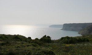 Cipru in extrasezon – Impresii, organizare si costuri
