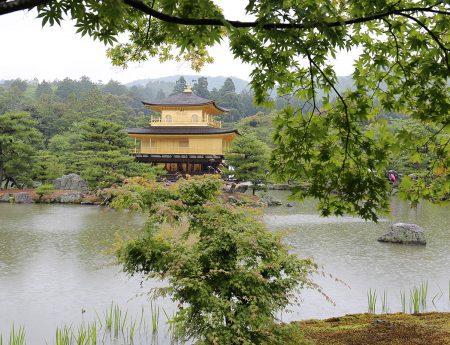 Japonia pe cont propriu – Organizarea si costurile la care sa te astepti