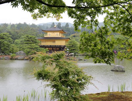 Japonia, organizare si costuri, varianta fara compromisuri