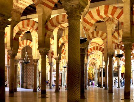 10 zile in Andaluzia – Impresii din Cordoba, Spania