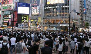 Japonia fara plan – 16 de lucruri pe care sa le faci in Tokyo