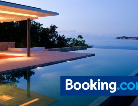Ce faci cand nu esti multumit de hotelul luat prin Booking.com