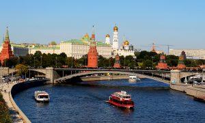 Rusia – Organizarea unei calatorii si costurile la care sa te astepti