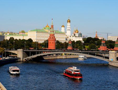 Rusia pe cont propriu – Organizarea unei calatorii si costurile la care sa te astepti