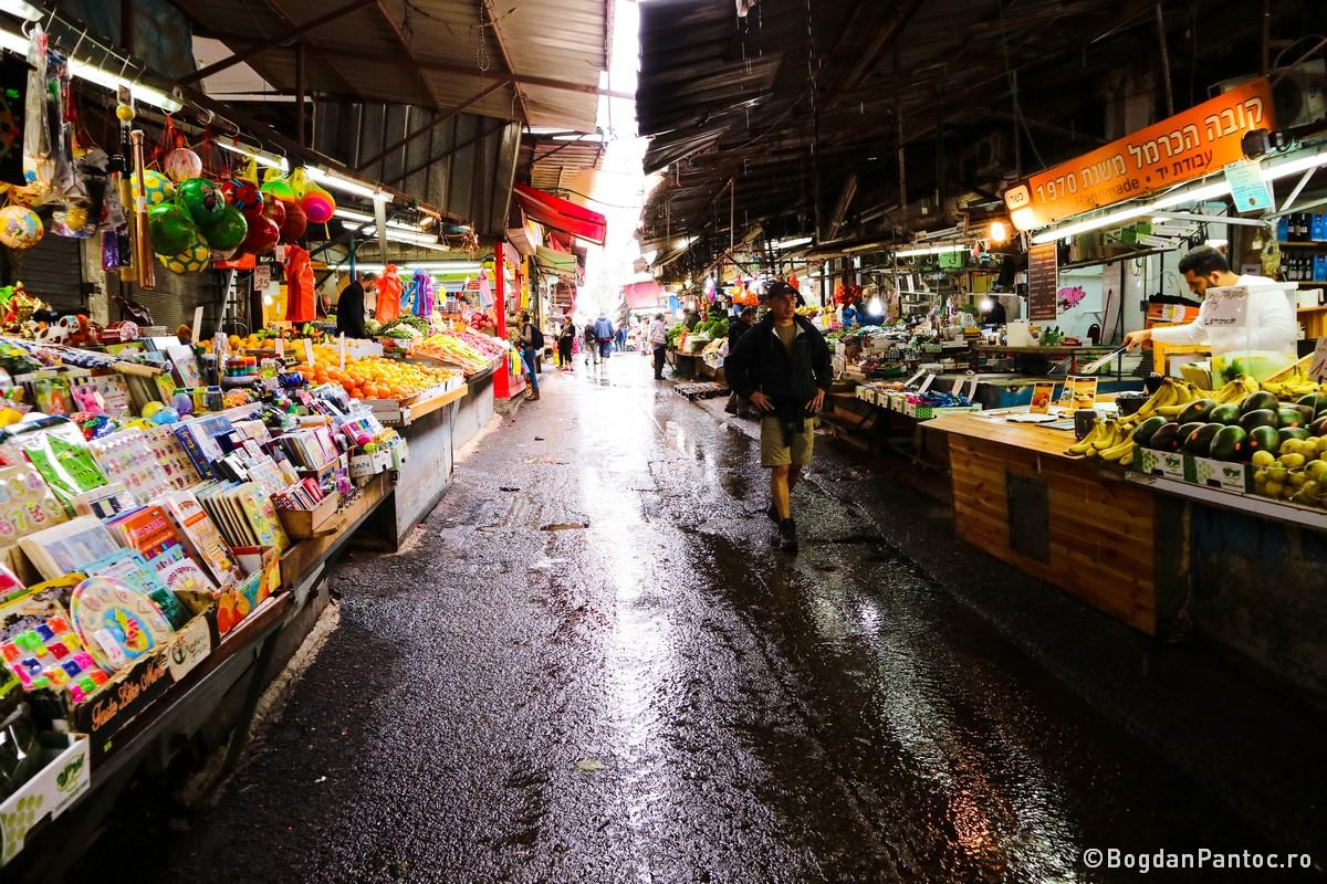 фото рынок кармель лоскутного шитья