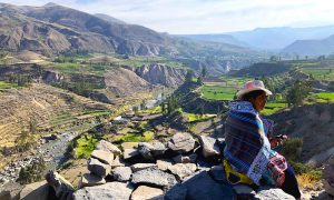 America de Sud in 6 saptamani – De la idee la circuit prin 4 tari