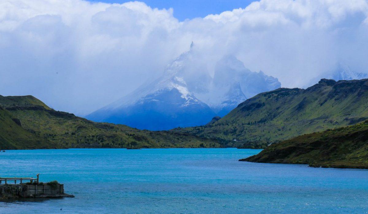 Mic ghid de organizare a calatoriei in Patagonia si costurile la care sa te astepti