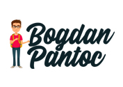 Bogdan Pantoc