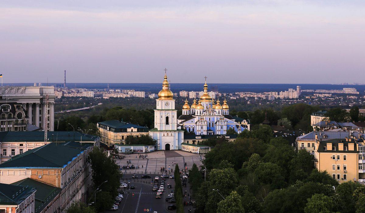 City break in Kiev – Ce am vizitat si costurile orientative