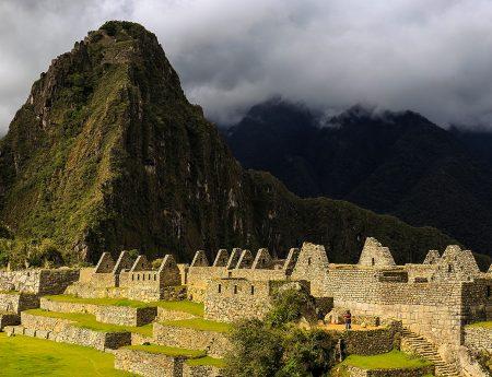 Impresii placute si mai putin placute despre Machu Picchu