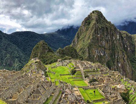 Machu Picchu – Ghid de organizare si costurile la care sa te astepti