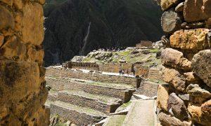 Organizarea si costurile unei calatorii in Peru