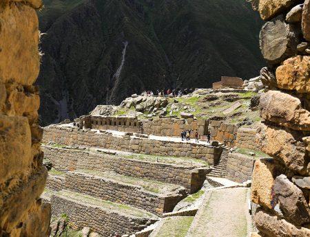 Peru pe cont propriu – Organizarea si costurile unei calatorii de 14 zile